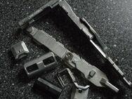 Roto-DK-Verschlussteile V01-728804 - Ulmen