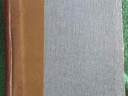 """""""Duden – Stilwörterbuch der deutschen Sprache"""", 4. Auflage, 780 Seiten, Bibliographisches Institut Mannheim, ASIN: B002A05BWU, stammt aus 1956, akzeptabler Zustand, 3,- €"""