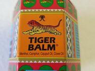 Tiger Balm Salbe