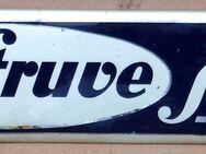Dr. Struve Selters - Dresden