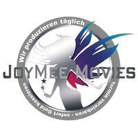 JoyMee Movies
