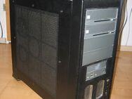 PC-Gehäuse ohne Festplatte - Duisburg