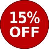 Original Forever Living Produkte mit 15% Rabatt bestellen