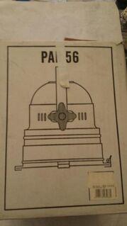 eurolite Spot für PAR-56 neu in OVP GY-9-5 - Berlin