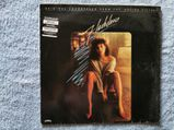 Irene Cara - Flashdance - LP