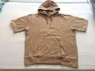 Sweatshirt-Hoody Gr. L (Gr. 188) - Wuppertal