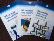 GDS Kompaktkurs IATA SMART AMADEUS/ Sabre/ Galileo - Berlin