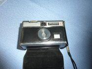 Foto Kodak Instamatic Camera 50 15 € VB + Versand - Schwabach