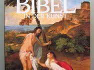 Die Bibel in der Kunst. - Münster