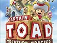 Captain TOAD Treasure Tracker - Nintendo WiiU - Bad Vilbel