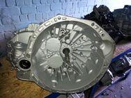 PF6054 Getriebe Opel Movano Renault Master 2,3 Liter PF6056 - Bottrop
