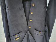 Herren Uniformjacke mit Hose - Würzburg