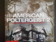 DVD American Poltergeist 2 (Uncut) - Leck
