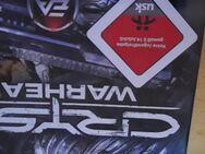 PC CRYSIS Warhead - Marl (Nordrhein-Westfalen)