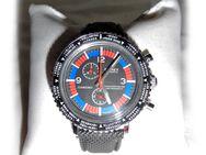 Seltene Armbanduhr von Finnex - Nürnberg