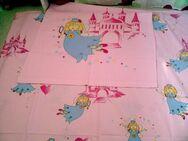 Kinderbettwäsche - litle princess - Rodgau Zentrum