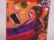 diverse Autoren - Schwungvolle Geschichten für die Hängematte - 1,50 € - Helferskirchen
