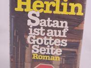 Hans Herlin - Satan ist auf Gottes Seite - 0,80 € - Helferskirchen
