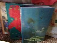 Jugendbücher für Mädchen 3 Stück - Fehmarn