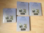 Zweiter Weltkrieg - Texte - Bilder - Dokumente - Bremen