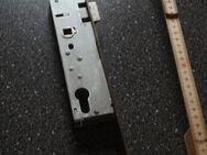 Reparaturschloss-35 mm Dorn-Stulplänge 340 mm - Ulmen