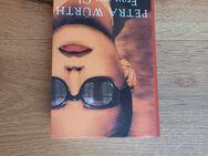 Frau aus Glas. Gebundene Ausgabe v. 2000, Heyne Verlag. Petra Würth (Autorin) - Rosenheim