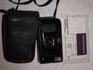 Auto-Focus, Compact Kamera, DX 35 mm, gebraucht für Sammler - Sehnde