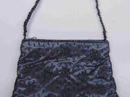 Bestickte Handtasche, ca. 1960er-Jahre - Münster