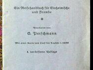 Das Taubertal - ein Reisehandbuch von 1922 - Niederfischbach