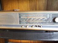 NOSTALGIE RADIO SENATOR-VOLLTRANSISTOR - Kassel