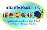 Deutschkurs für Kinder (4-14 J.) - German as a foreign language for children