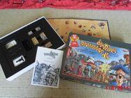 Drunter und Drüber 1991 - Bottrop