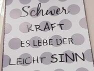 Studentin gesucht - Weimar