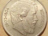 5 Forint 1967 Ungarn,Lot 53