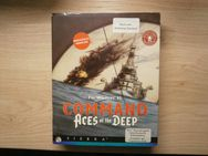 Command - Aces of the Deep  PC