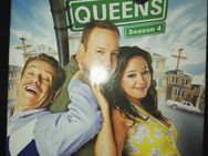 DVD Serie King of Queens Staffel 4 - Leck