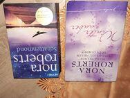 Nora Roberts- Winterzauber und Schattenmond - Euskirchen
