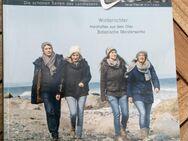 LandLust  Januar / Februar  2014 - Gladbeck