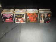 Sammlung CDS 40 Stck  Bravo Hits  Mega Hits  Classic  Schlager - Neunkirchen Zentrum