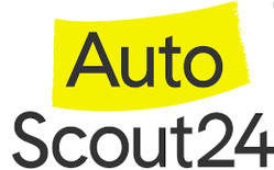 autoscout24
