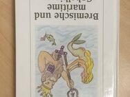 Bremische und maritime Gabelbissen - Bremen