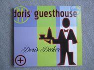 Doris Decker - Ennepetal (Stadt der Kluterhöhle)