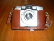 Agfa Fotoapparat - Riedering