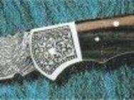 Neu! Taschenmesser Buck Kl:8,5cm - Kirchheim (Teck) Zentrum