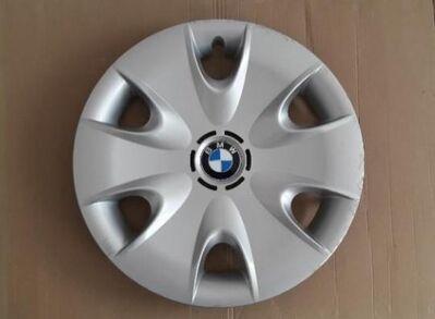 """Radkappe für BMW E87 (1er) 16"""" 1 Stück Sehr guter Zustand - Bochum"""