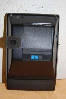 Sofortbildkamera Kodak EK 160 - EF / defekt - Sammlerobjekt - Ersatzteilspender - Zeuthen