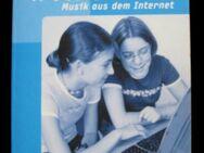 Kienitz, Grabis / So Gehts . MP3 . Musik Aus Dem Internet