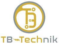 TB-Technik