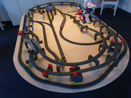 Märklin my world neu