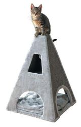 Neu Trixie Cat Tower Camilo 43371